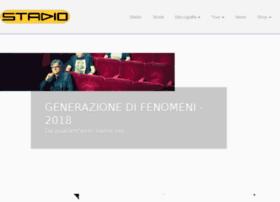 stadio.com