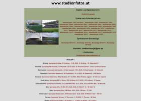 stadionfotos.at