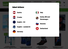 stadionshop.com