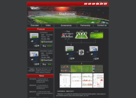 stadionus.com