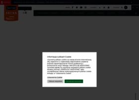 stadionwroclaw.pl