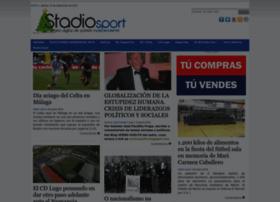 stadiosport.opennemas.com