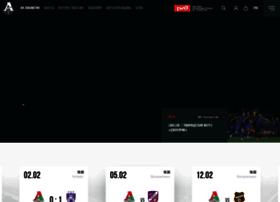 stadium.fclm.ru