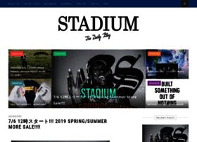 stadium03.blogspot.ca