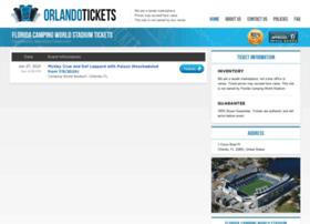 stadiumorlando.com