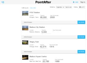 stadiums.findthedata.org