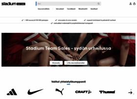 stadiumteamsales.fi