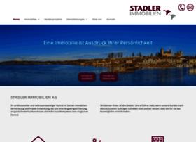 stadler-immo.ch