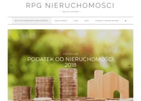 stadopsow.rpgforum.pl
