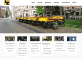 stadswerkplaats.nl