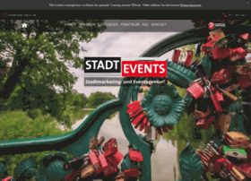 stadt-events.de