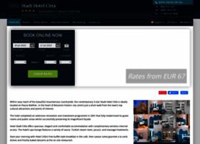 stadt-hotel-citta-bolzano.h-rez.com
