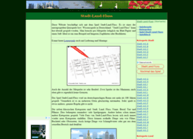 stadt-land-fluss-info.de