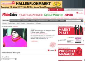 stadtanzeiger-im-netz.de
