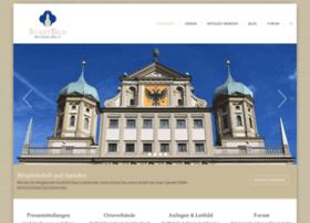 stadtbild-deutschland.org