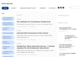 stadthotelkassel-online.de