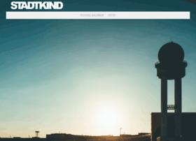 stadtkind.com