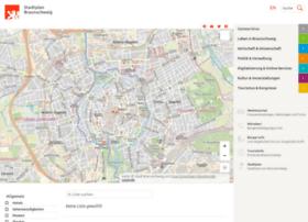 stadtplan.braunschweig.de