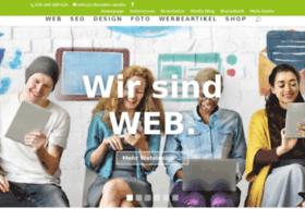 stadtportal-web.de