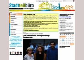stadtteilbuero-habinghorst.de