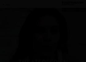 stadttheaterbremerhaven.de