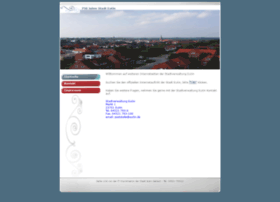 stadtverwaltung-eutin.online.de