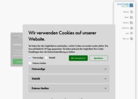 stadtwerk-am-see.de
