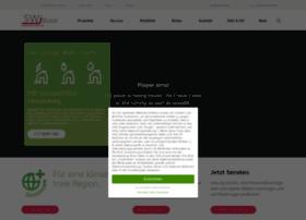 stadtwerke-juelich.com