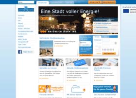 stadtwerke-schwerin.de