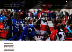 staedte.ritterturniere.com