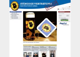 staev-shop.de