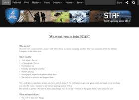 stafclan.com