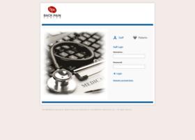 staff-backpaincenter.medicfusion.com