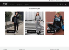 staff-clothes.com.ua