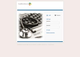 staff-essentialmedicine.medicfusion.com
