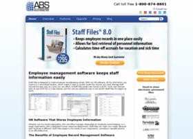 staff-files.com