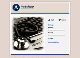staff-rothwellnessand.medicfusion.com