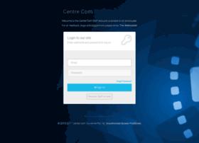 staff.centrecom.com.au