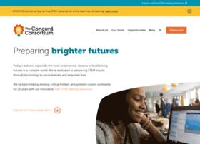 staff.concord.org