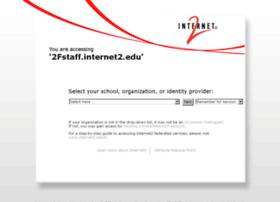 staff.internet2.edu