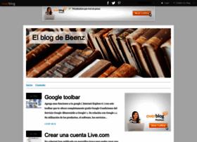 staff.over-blog.es
