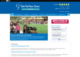 staff.spps.org