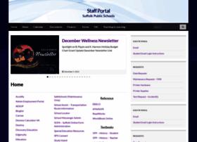 staff.spsk12.net