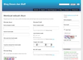 staff.stikesmuhkudus.ac.id