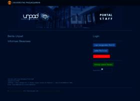 staff.unpad.ac.id