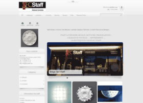 staffabc.com