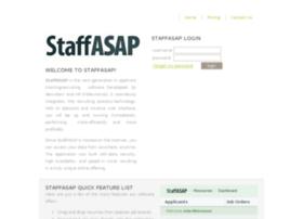 staffasap.com