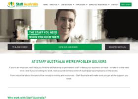 staffaus.com.au