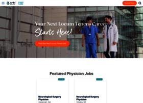 staffcare.com