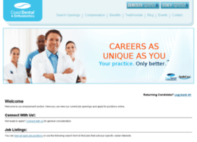 staffcareers-coastdental.icims.com
